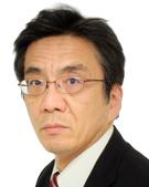 Akimichi Kurihara