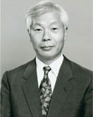 Mr. Takashi Monna