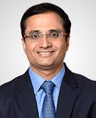 Sanjay Katkar