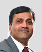 Vijay Mhaskar